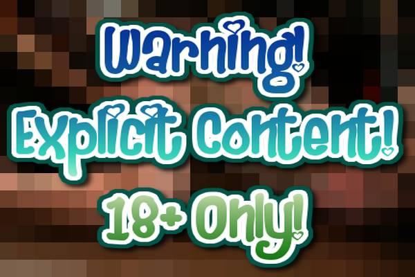 www.3dxparadise.com