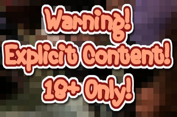 www.acms4fetish.com