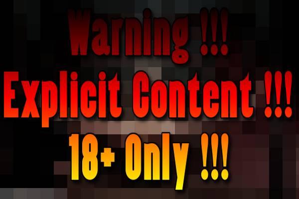 www.activegirlstoyys.com