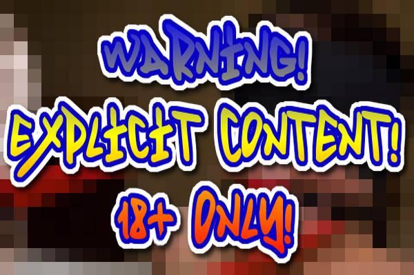 www.bestotkspabkings.com