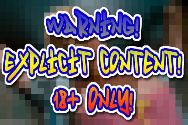 www.bigdickania.com