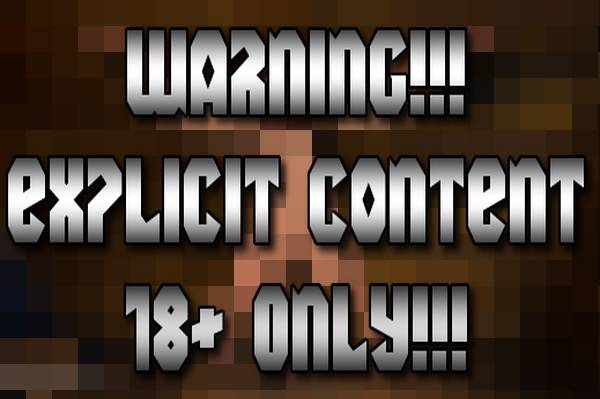 www.bigtitblowour.com