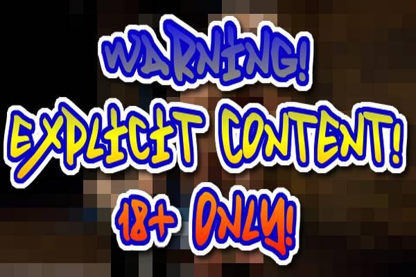 www.bigtitsexg.com