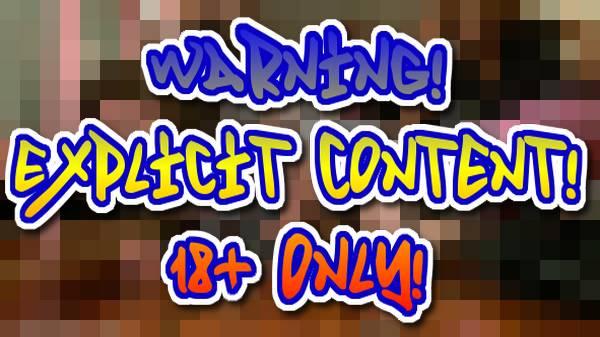www.bigtitssexmovies.com