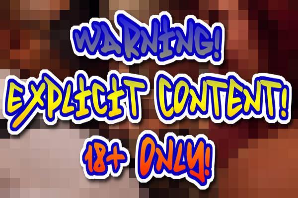 www.bigwdtbutts.com