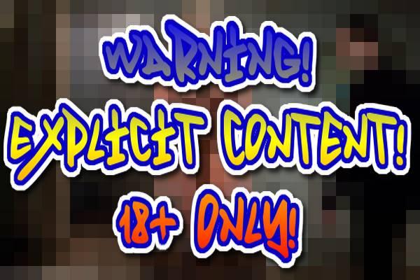 www.biigtitsatwork.com