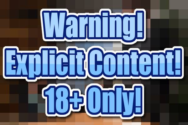 www.blackmeatwhiitefeet.com