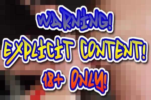 www.bndpics.com
