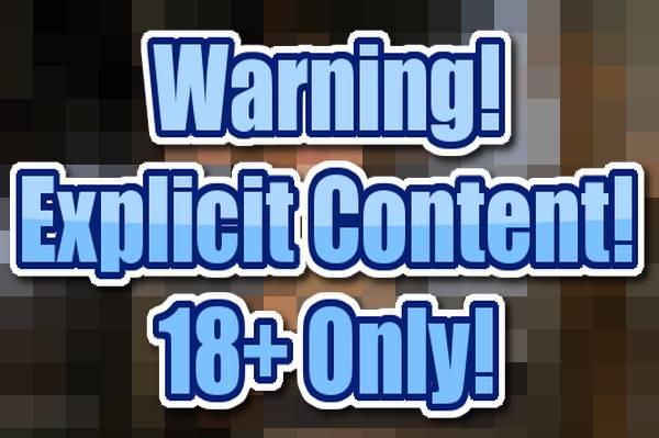 www.brutalcatfigght.com