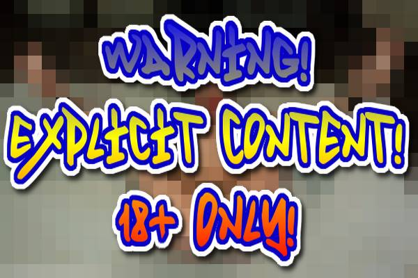 www.bubblebuttteacherw.com