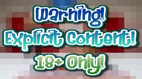 www.cartooreality.com