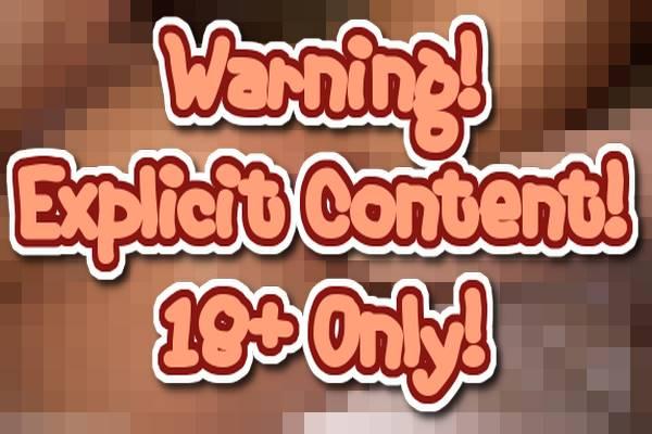 www.cumcovegedblondes.com