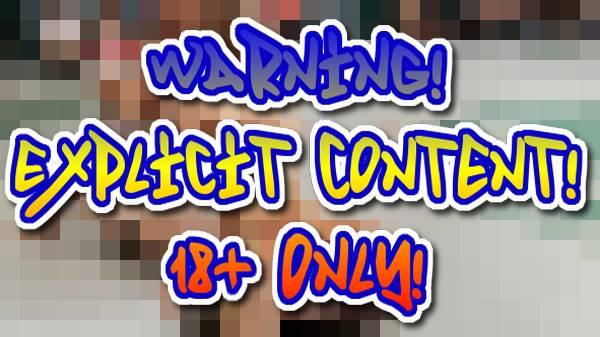 www.curvedrx.com
