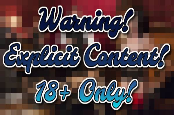 www.dannivitgin.com