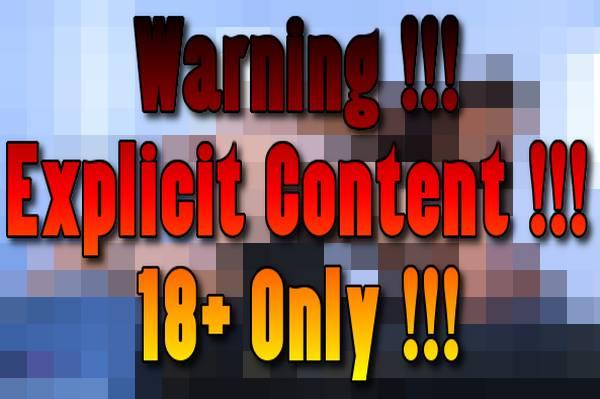 www.durtyboyvideo.com