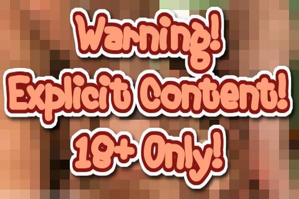 www.fantastcicumshots.com
