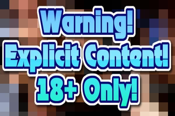 www.flirttypussy.com