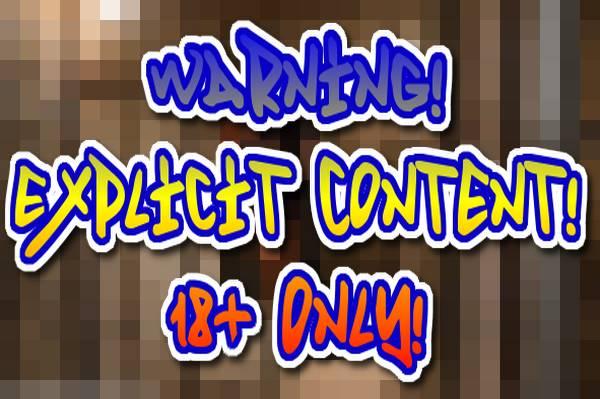 www.hartdied.com