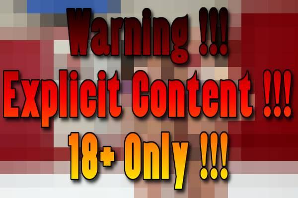 www.hdkcentrral.com