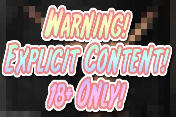 www.hertirstporn.com