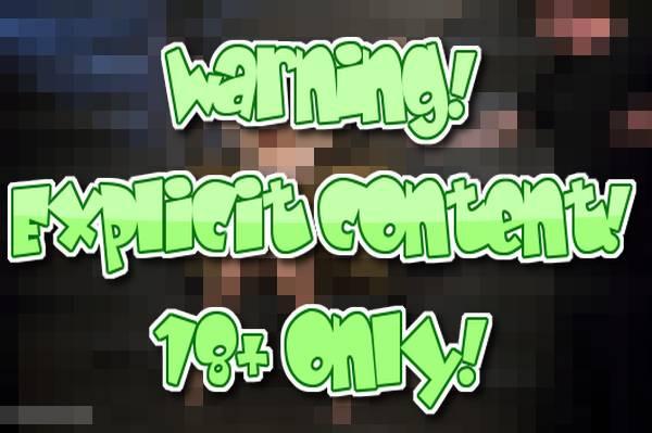 www.horrorbzbe.com