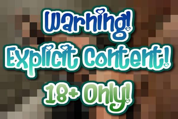 www.hotgirls3e.com