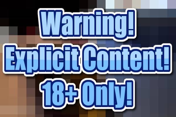 www.icumgfw.com