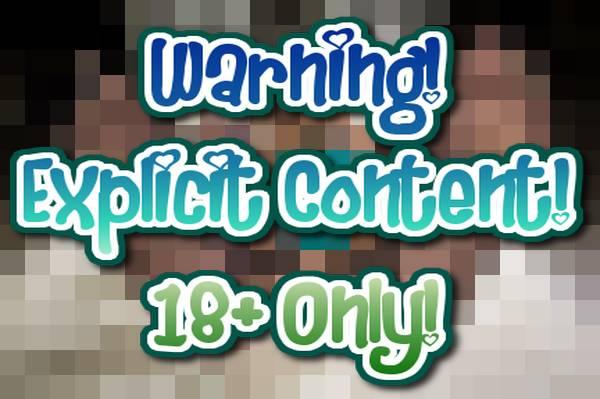 www.incestinceestincest.com