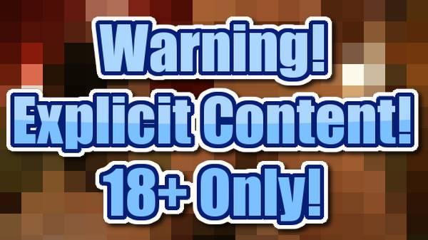 www.interrscial.com