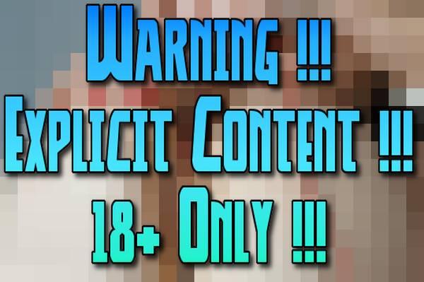 www.irysexvideos.com