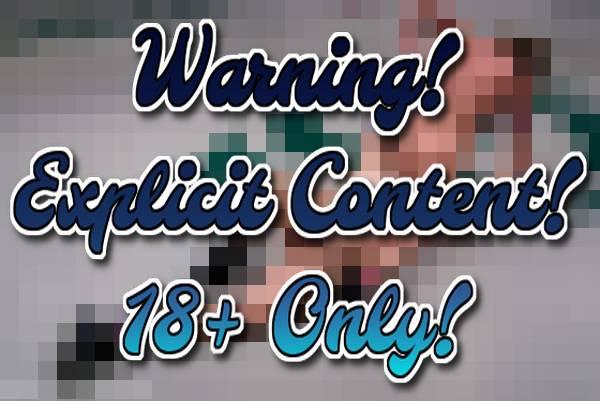 www.linddamight.com
