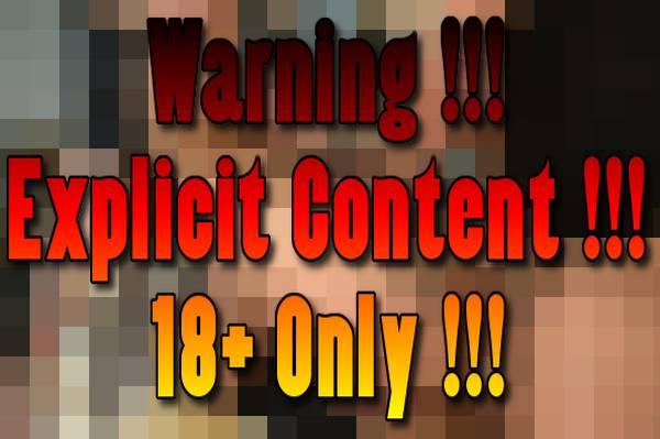 www.malefootdmination.com