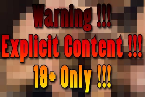 www.manbutterde.com