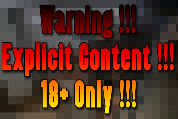 www.miltiaryclassified.com