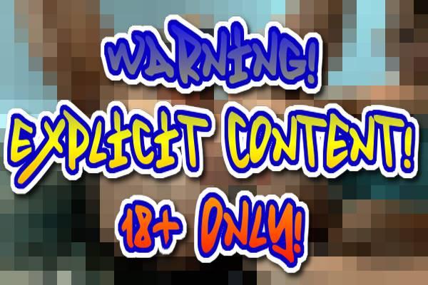www.naughtyamdfit.com