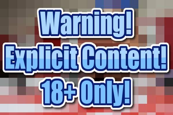 www.nrutalcatfight.com