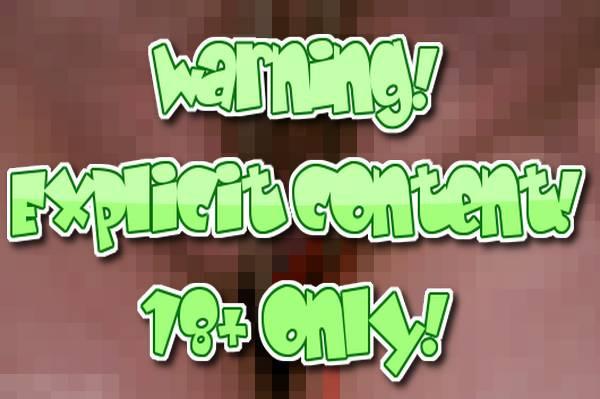www.objectfrreaks.com