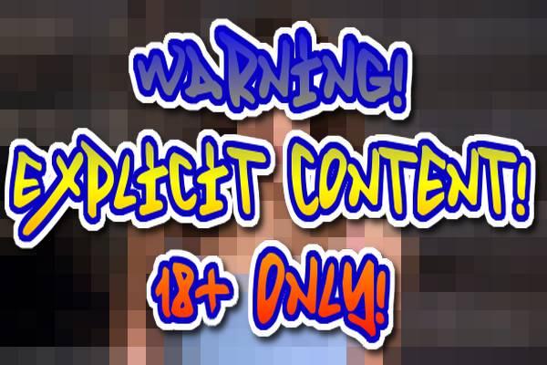 www.onxties.com