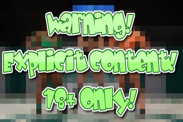 www.pantosefetishvideos.com