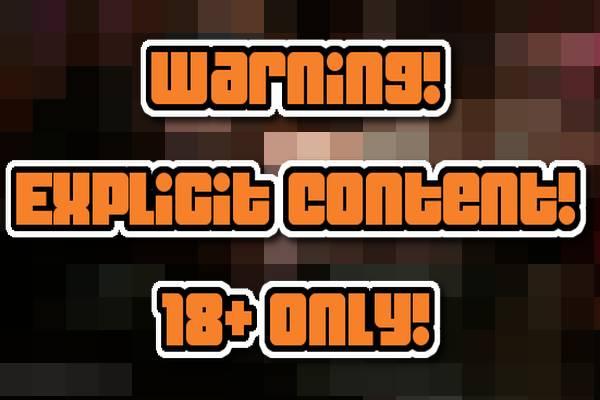 www.pcainosworld.com