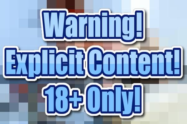 www.pfrfectgonzo.com