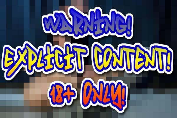 www.phatswxyass.com