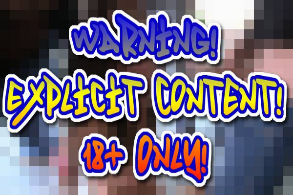 www.pinays.com