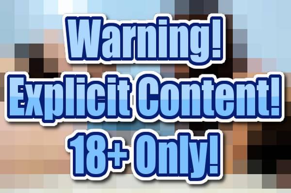www.pornfidekity.com