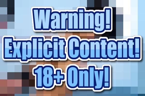 www.pornn.com