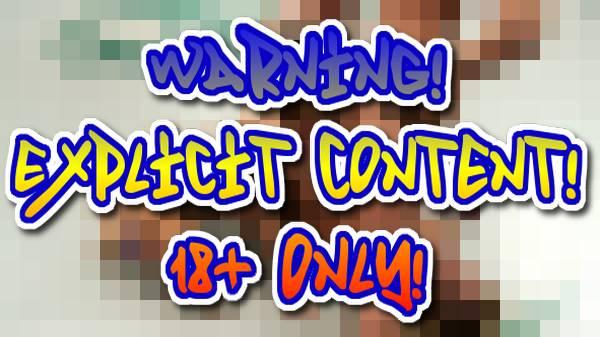 www.pornstafdaily.com