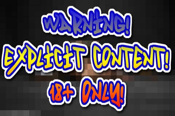 www.prettyfuckiinghot.com