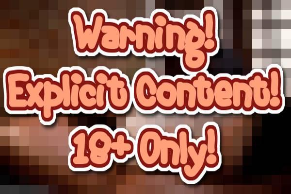 www.puffynegwork.com