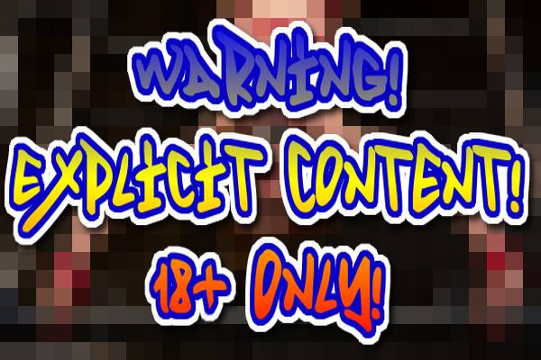 www.realggirlsplay.com