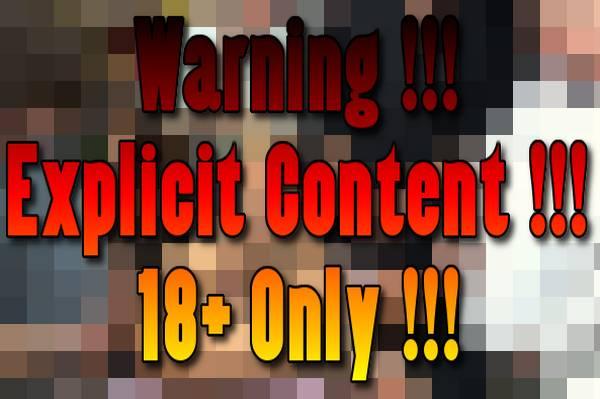 www.ripdbfvideos.com